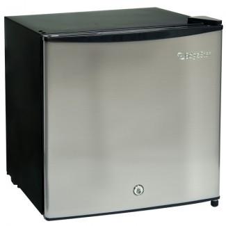 5 Mejor refrigerador de tamaño de apartamento | Caja de herramientas