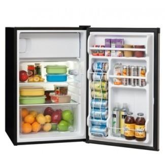 Refrigerador compacto con Cerradura: 4 mini cerraduras con cerradura mejor calificadas ...