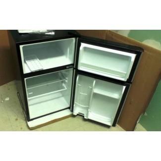 mini nevera con cerradura - Idea de diseño y decoración para el hogar [19659010] mini refrigerador con cerradura - Idea de diseño y decoración para el hogar - Hogar ... [19659073]</pre> <h3>Productos Relacionados:</h3> <ul class=