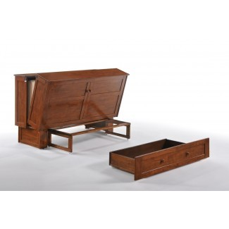 Camas Murphy - Renditions Furniture and America The ...