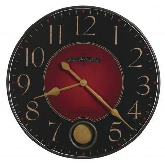 Relojes de pared grandes - Sobredimensionado hasta 60 pulgadas ...