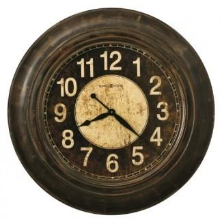 Relojes de pared grandes - Sobredimensionados hasta 60 pulgadas ... [19659021] Relojes de pared grandes - Sobredimensionados hasta 60 pulgadas ... </div> </p></div> <div class=