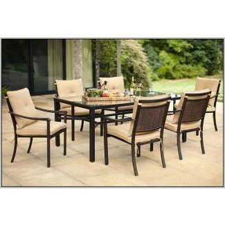 kmart martha stewart piezas de repuesto para muebles de patio