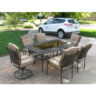 Martha Stewart Living Muebles de patio - Nex-Tech Classifieds