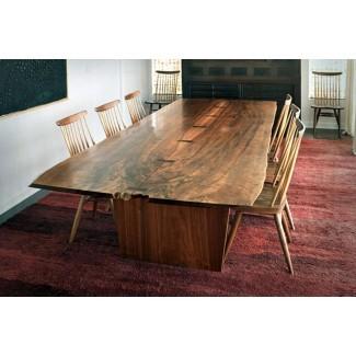 Mesa de comedor para 12 personas: diseños y beneficios | HomesFeed
