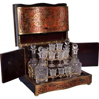 Muebles: Gabinete de licor con cerradura | Gabinete de barra de bloqueo ...