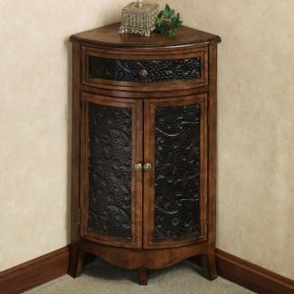 Muebles: gabinetes de cocina con bloqueo | Armario para licor con ...