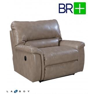 La-Z-Boy® Aspen La-Z-Time® Sillón reclinable y medio