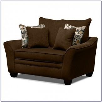 Patrón de silla y media funda | Ideas de decoración del hogar