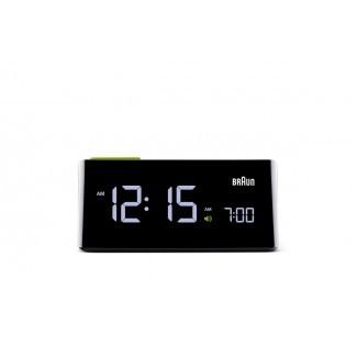Reloj despertador digital eléctrico