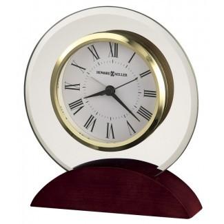 Reloj despertador de mesa Dana
