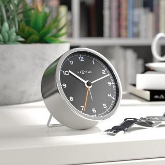 """Reloj despertador de mesa de 3.54 """""""