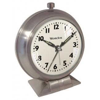 Reloj de mesa Big Ben