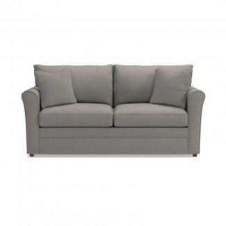 Sofá cama Leah Supreme Comfort ™