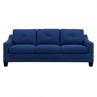Sofá cama Jevon