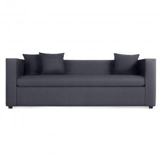 Sofá cama mono