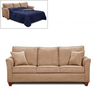 KB Furniture 7251 Sofá Hide-a-Bed | Tiendas ATG