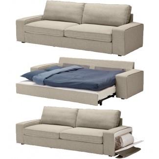 Hide A Bed Sofas | Venta de colchones de cama