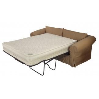 Hide A Bed Solutions | Una cama extra cada vez que
