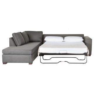 Los muchos estilos de un sofá cama | Ocultar