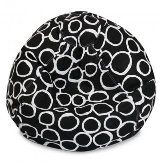 Christia Bean Bag Chair