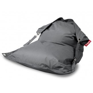 Fatboy® Buggle-Up Outdoor