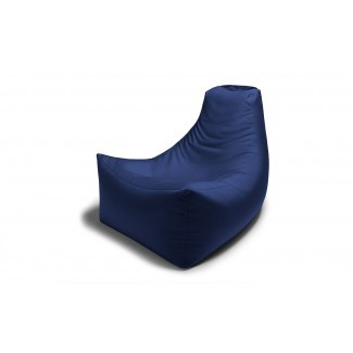 Juniper Outdoor Bean Bag Chair - Sunfield | Jaxx Bean