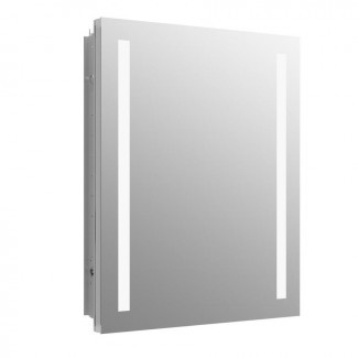 """Tienda KOHLER Verdera Superficie rectangular de 24 in x 30 in ... [19659010] Ver superficie rectangular KOHLER Verdera de 24 """"x 30"""" ... </div> </p></div> </p></div> </pre> <h3>Productos Relacionados:</h3> <ul class="""