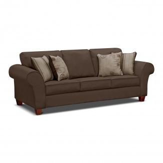 1 Best Of Narrowest Queen Sl eeper Sofa | Sofás seccionales