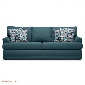 Sofá cama tamaño Queen composable - Diseño de sofá fresco