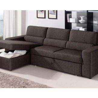 21 mejores sábanas de sofá cama Queen | Sofá Ideas