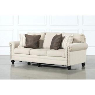 Mejores 10+ sofás seccionales con sofá cama Queen