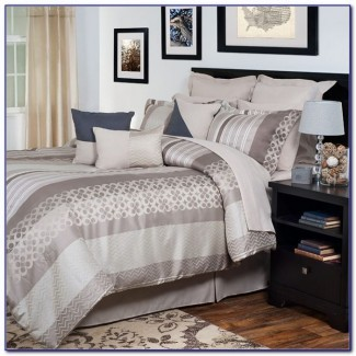 Ropa de cama de gran tamaño King Size | Ideas de decoración del hogar
