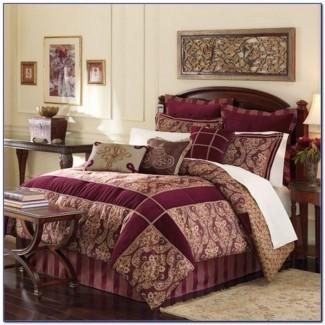 Ropa de cama extragrande, tamaño King | Ideas de decoración del hogar