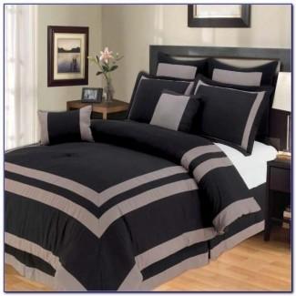Ropa de cama extragrande con colcha tamaño king | Ideas para la decoración del hogar