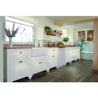 Cocina: gabinetes de cocina independientes para inspirar ...