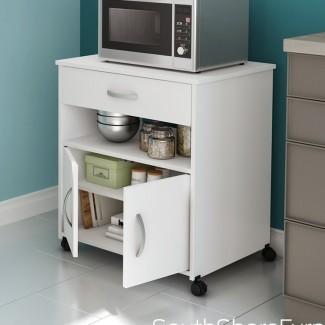 """Axess 27 """"Kitchen Pantry"""