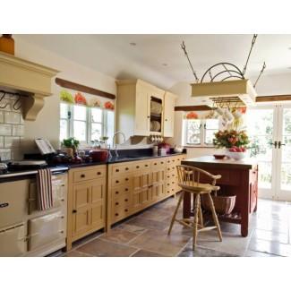 25 Mejores gabinetes de cocina independientes 2017 - TheyDesign ... [19659010] 25 mejores gabinetes de cocina independientes 2017 - TheyDesign ... </div> </p></div> <div class=