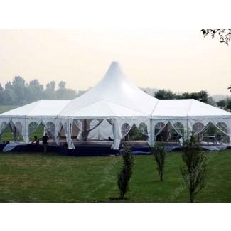 Comprar fiesta de lujo Carpas para eventos Carpas para bodas en venta ...