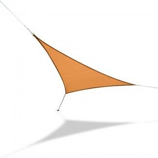 "7'4 ""Triangle Shade Sail"