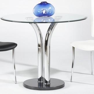 Mesa de comedor Demarcus