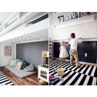 Más de 1000 ideas sobre Montessori Room en Pinterest ...