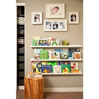 Más de 25 ideas únicas de Ikea montessori en Pinterest | Montessori ...