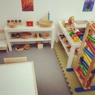 590 mejores imágenes de Montessori en Pinterest | Montessori ...