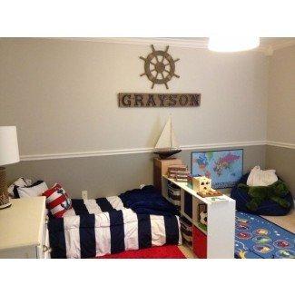 Más de 25 mejores ideas sobre el dormitorio Montessori para niños pequeños en ...