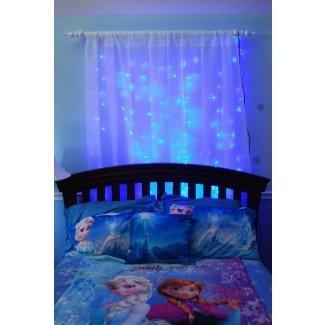 Dormitorio: impresionante decoración para la habitación de los niños Accesorios para la habitación de los niños ...