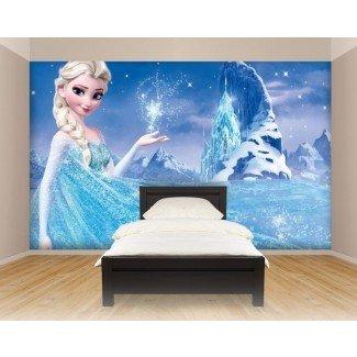 Dormitorio: Awesome Boys Room Decor Accesorios para la habitación de los niños ...