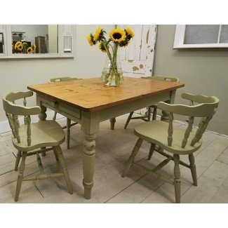 Sillas Vintage Bentwood Thonet Comedor Shabby Chic ...