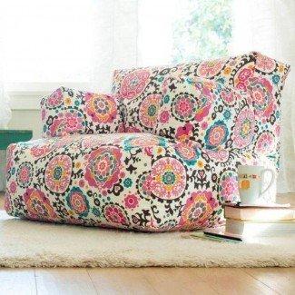 Muebles, sillas de dormitorio para adolescentes frescas y cómodas: leroy merlin