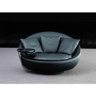 Sillas cómodas para dormitorios que escogen las más cómodas ...